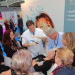 Clinical Cosmetic & Reconstructive Expo te Londen 1