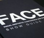 facial-aesthetic-conference-juni-2013