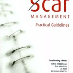 Cover 'Scar Management: Practical Guidelines'